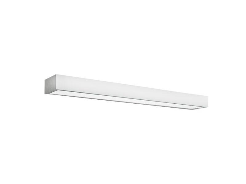 Rado 120 white 4000K AZ2084 kinkiet łazienkowy LED Azzardo