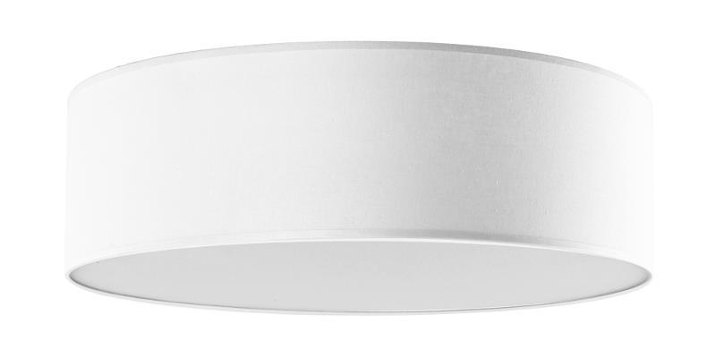 Lpx Plafon Iglo 40 biały Oświetlenie kategorie Lampy