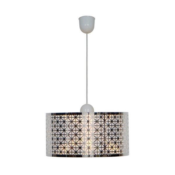 Lampa Wisząca SURIN P18143A Zuma Line Oświetlenie kategorie