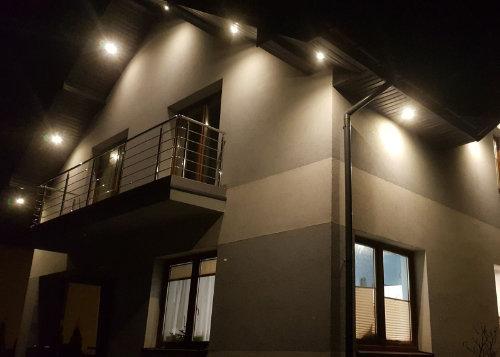 Lampy Sklep Internetowy Oświetlenie żyrandole Plafony
